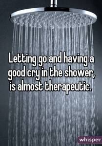 cry_in_shower
