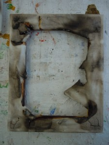 destroyed_canvas