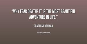 fear_death