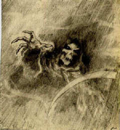 fear_of_death_2