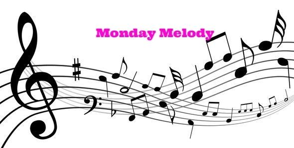 monday_melody