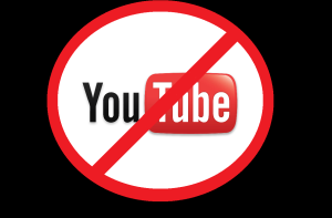 no_youtube
