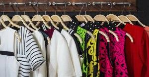 rack_clothing
