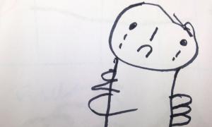 sad_drawing