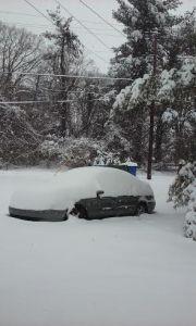 snow_122_4