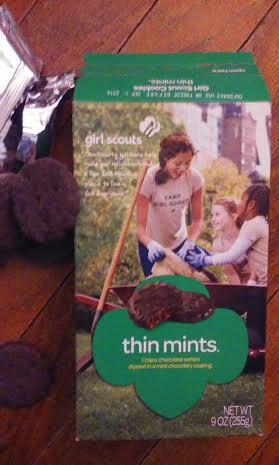 thinmintcookies
