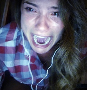 unfriended-blaire-terror