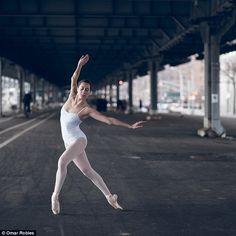 dancing_ballet