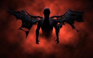 demons-4