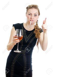 drunk_woman