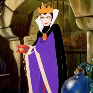 evil_queen