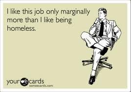hate_job