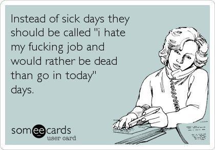 hate_job2