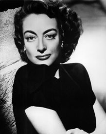 joancrawford_photo
