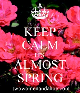 keep-calm-its-almost-spring