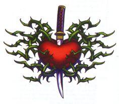 narc_heart