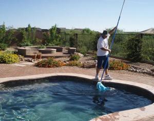 pool-guy-1
