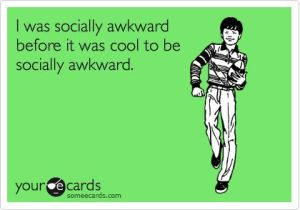 socially_awkward