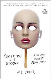 sociopath_confessions
