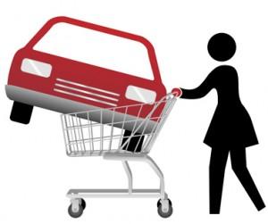 woman-car-shopper-buying-auto-inside-shopping-vector-300x251