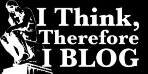 blog_thinker1