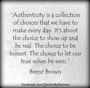brene_brown_quote2
