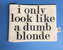 dumb_blonde