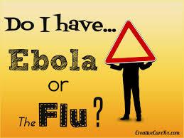ebola_or_flu