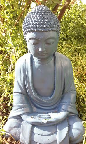 garden_buddha1