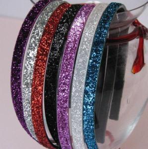 glitter_hairband