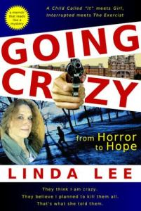 going_crazy_bookcover