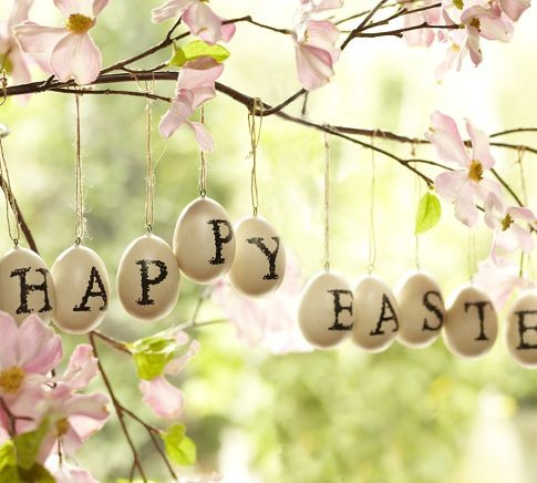 happy_easter2