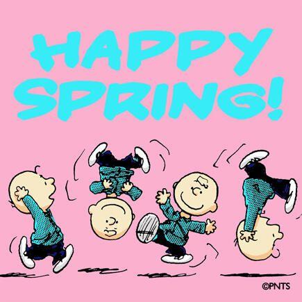 happy_spring
