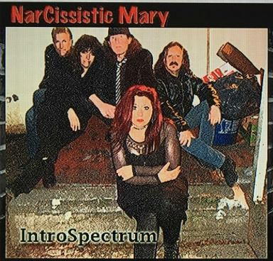 narc_mary_band