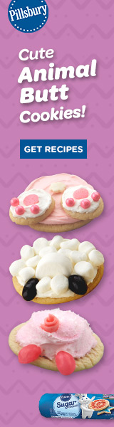 PBRBG_Animal_Butt_Cookies_AWR_BR_160x600