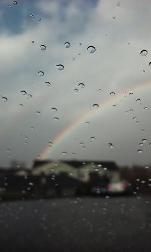 rainbow_030116