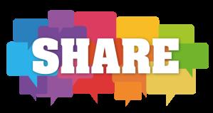 share_logo