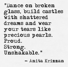 shattered_dreams_quote