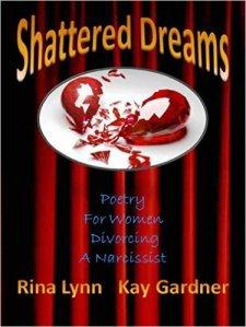 shattered_dreamspoetry