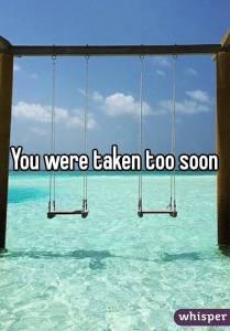 taken_too_soon