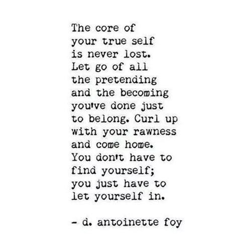 true_self_quote