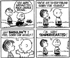 charlie_brown_tenderhearted