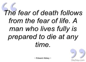 death_quote