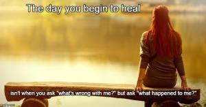 heal_meme