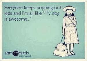 kids_dog