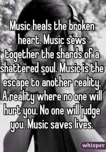 music_quote