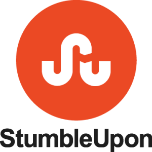 stumbleupon_Logo (1)