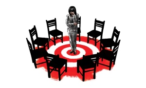 target_cult