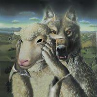 wolf_in_sheeps_clothing (1)