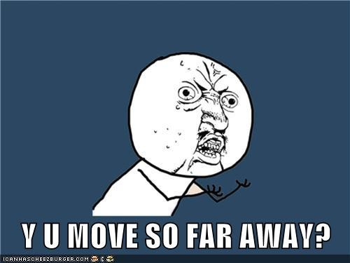 y_u_move